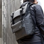 THE SANCTION RUCKSACK