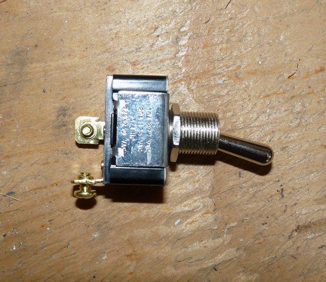 Pid Wiring Diagram Kiln How To Convert A Kiln Tools And Tool Making Bladesmith