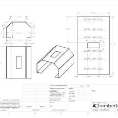 Ducane Oil Furnace Wiring Diagram Rcd Nz Beckett Burner Imageresizertool Com