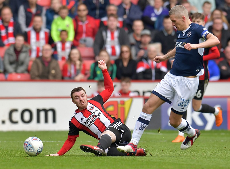Sheffield United v Birmingham City – Match Preview And Predicted XI