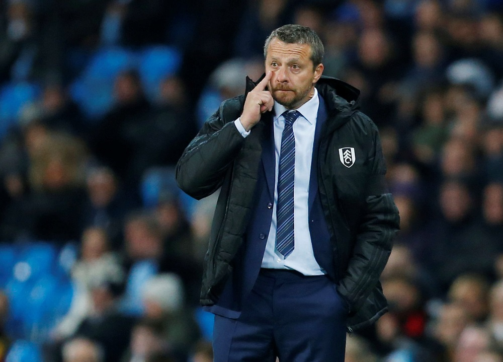 Blades Boss Speaks Out On Whether 50M Double Exit Could Happen By Saturday