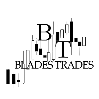 Introduction to The Stock Market & Robinhood · Blade's Trades