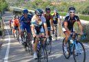 Start sykkelsesongen på Mallorca