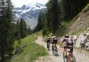 UCI med nye datoer for World Cup og VM Mountainbike