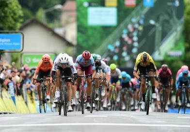 Giro d'Italia er utsatt (mest sannsynlig så blir også dette avlyst)