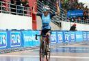 Tøff start på kvinnenes Paris-Roubaix