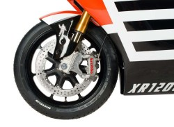 wpid-harley-davidson-xr1200tt-shaw-speed-custom-23.jpg