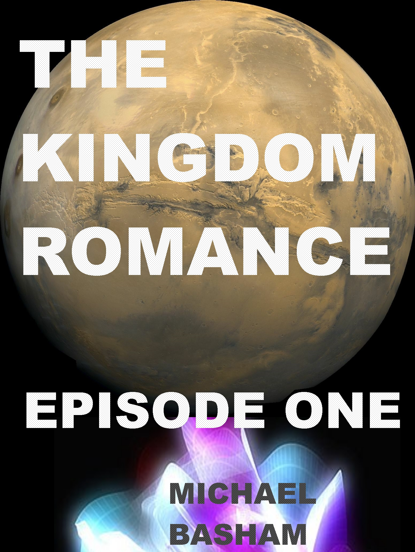 The Kingdom Romance Episode 001
