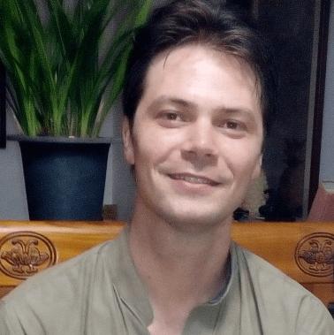 Basham Intel: Missionary/Teaching Log