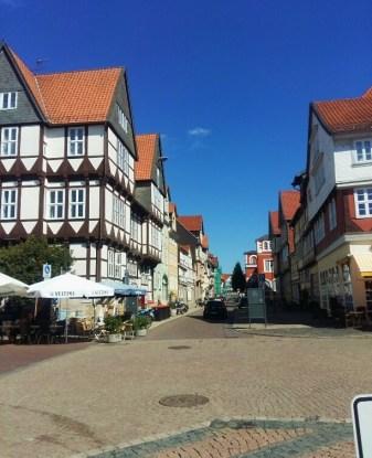 Wolfenbüttel 2016 6