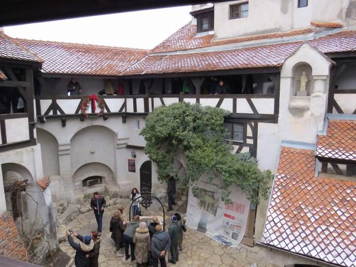 Dvor Veliki Tabor tijekom srednjovjekovnih svečanosti vraća u vrijeme Veronike Desinićke