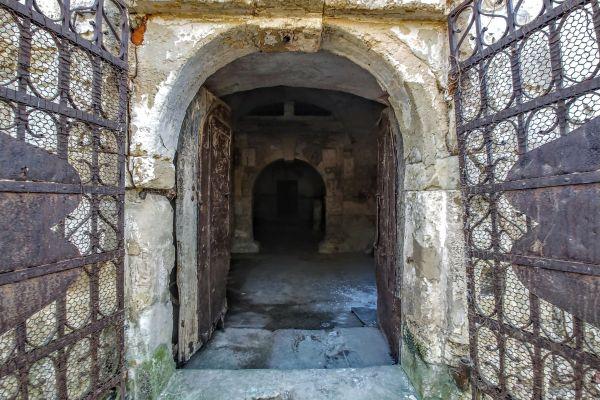Kako je u Zagrebu slučajno otkriven Blaž Hrvat, serijski ubojica koji je prije pet stoljeća ostavio krvav trag diljem zemlje