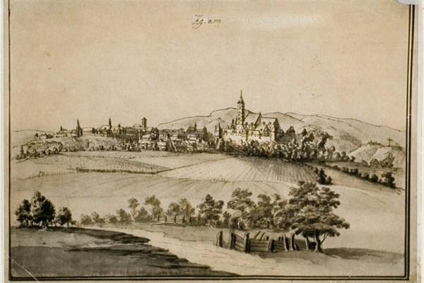 Strašni požari često su pustošili Zagreb i nakon jednog od njih, dogodilo se čudo koje je natjeralo građane da se zamisle