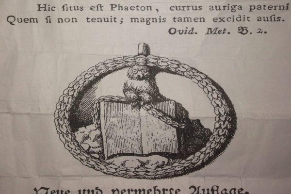 Što je zapravo poznato o Iluminatima, tajnom društvu koje je na današnji dan osnovano u Bavarskoj