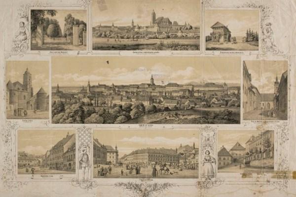 Zlatno doba obrta: najugledniji majstori urari cijele monarhije tada su zbog ljubavi izabrali  Zagreb, i nisu bili jedini