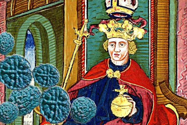 Blago kralja Kolomana: misterija pronalaska srebrenjaka kojima se trebalo podmititi hrvatsko plemstvo, a iskopani su u kršu prije 140 godina
