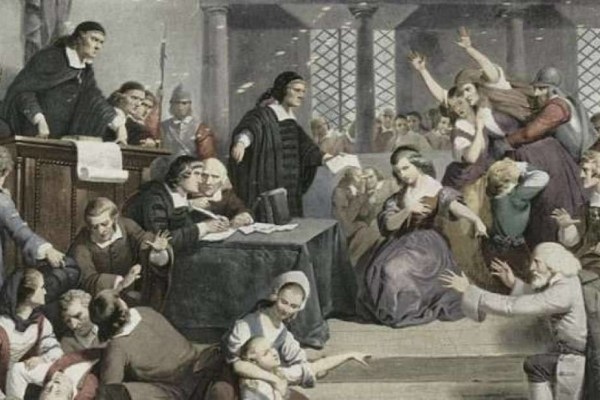 Prokažite vještice, čarobnjake i heretike! Inkvizicija je u Hrvatsku stigla kasno i uzela krvav danak: mogao je biti optužen baš svatko