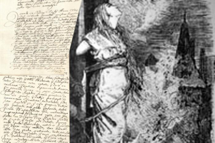 """Kako je Marija Terezija na mala vrata dokinula lov na vještice: u hrvatskim procesima protiv """"vještica"""" carica je primijetila brojne zlouporabe"""