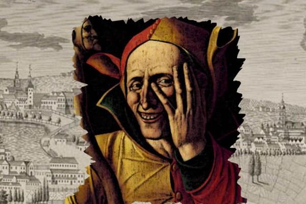 Tko je bio Jakob Gasparini? Potraga za sucem, tatom, političarom i tiraninom koji je uzdrmao temelje života starog Zagreba