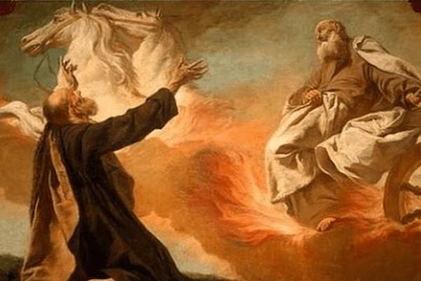 Od nebeskog Peruna do Ilije Gromovnika: drevna vjerovanja o gromovima rušiteljima kula i zvonika spominju i one osuđene da ih privlače