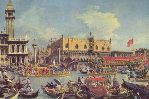 Nakon još jednog prepada, Neretvani su skovali osvetnički plan: naoružane lađe krenut će na Veneciju i oteti mlade nevjeste