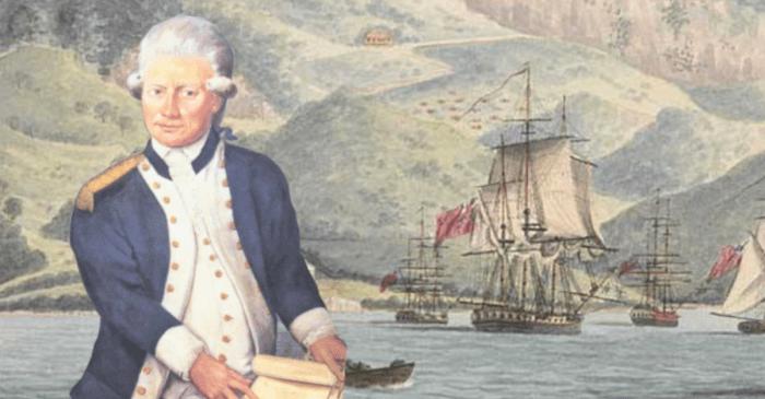 Čudnovato putovanje lošinjskog kapetana Petra: usred rata, zajedrio je na Jamajku, pobjegao gusarima, pronašao ljubav i osnovao koloniju