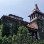 Ljetnikovac iz gradonačelnikova sna još stoji na Bukovcu, očuvan poput vremenske kapsule zatvorene u doba kad je Zagreb postajao grad
