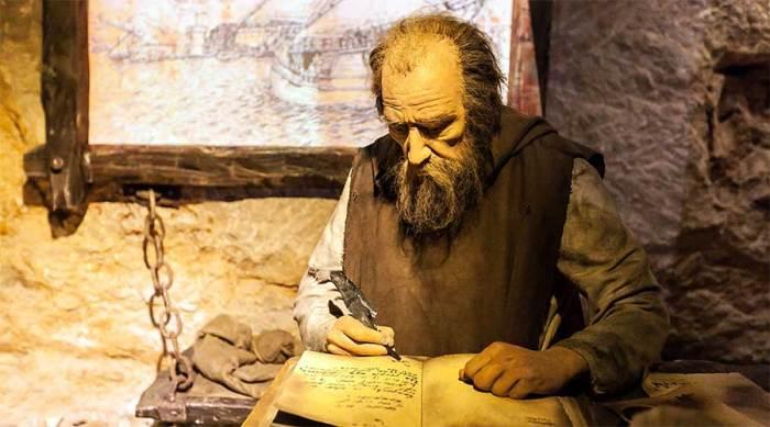 Marko Polo za kojeg kažu da je s Korčule ponovo je otkrio zaboravljeni svijet i ostao zauvijek zapisan