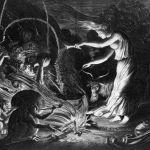 Što je to vještičja mast - smjesa koja je u praznovjerju vještici pomagala u letu i zbog koje su tolike nevine žene poslane na lomaču