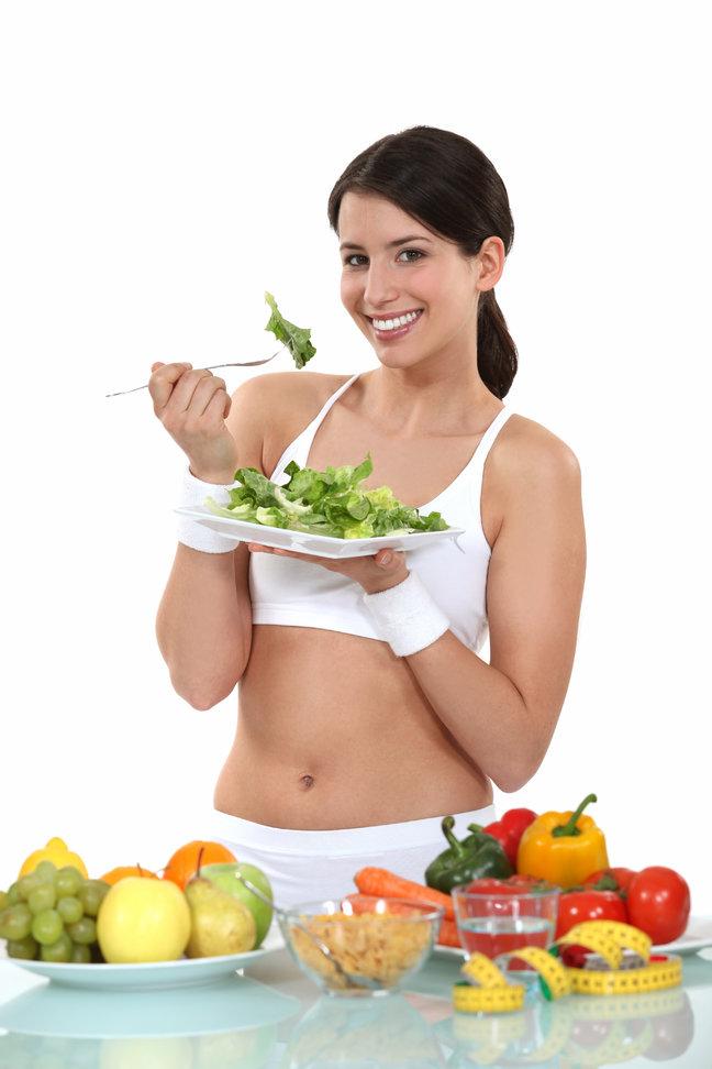 kokia yra hipertenzijos dieta hipertenzijos dietos skaičius
