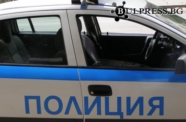 Младеж ограби възрастна жена в Сандански