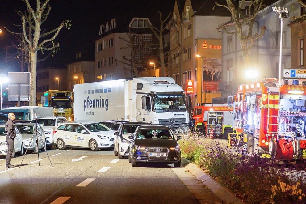 991-ratio-kamion-germaniia