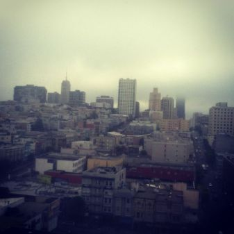 until next time SF and ALT Summit