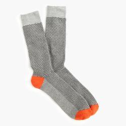 Cheeky Socks for him