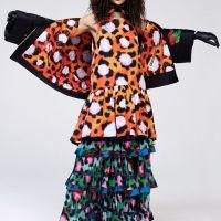 Collab Fab: KENZO x H&M
