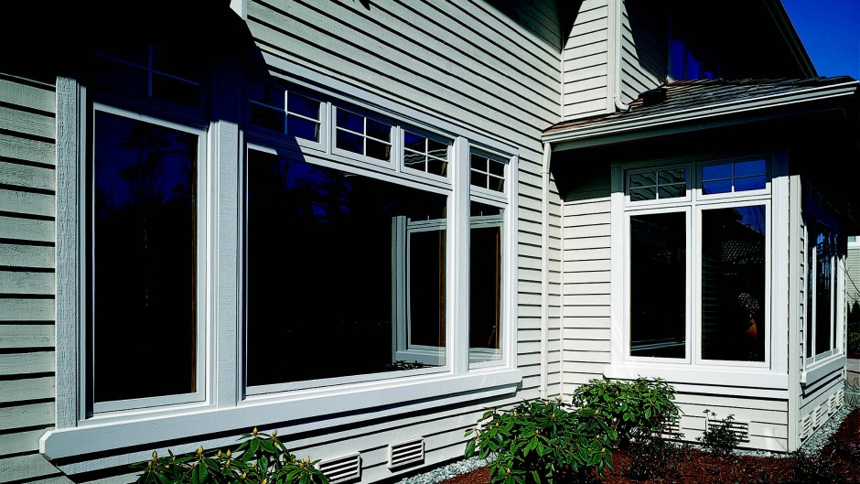 Interstate Windows And Doors Blaine Window Hardware Inc