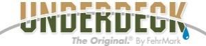 Underdeck Logo