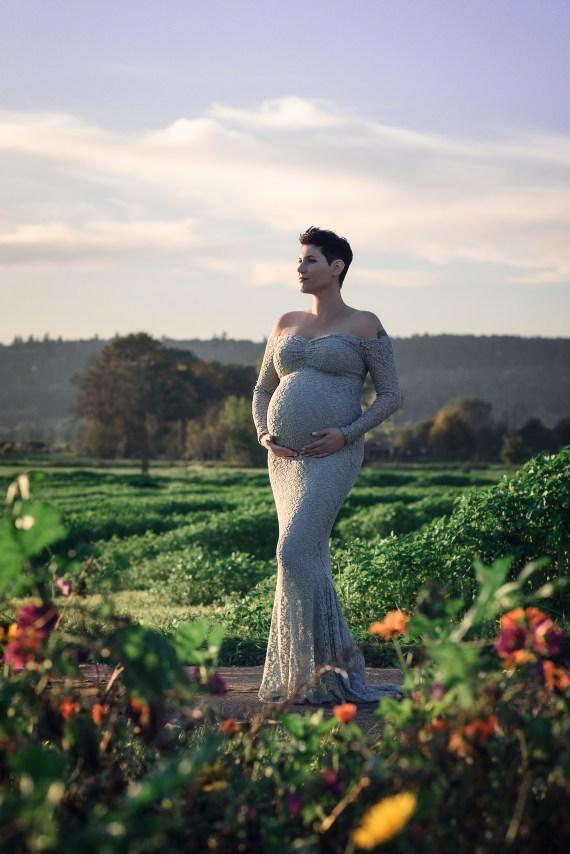 Geburt // Wahl der Geburtsklinik – Die richtigen Fragen für eine selbstbestimmte Geburt