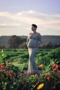 Schwangerschaft Kind 3