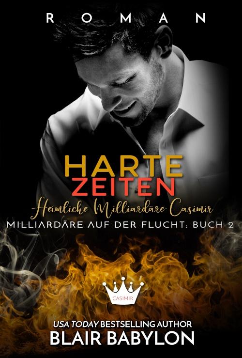 Harte Zeiten (Deutsche)