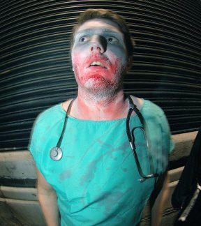 blog zombie doc.jpg