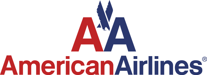 American Airlines | Blair Blogs