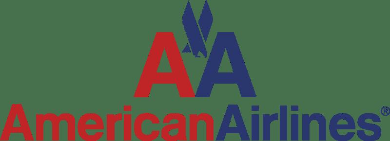 American Airlines   Blair Blogs