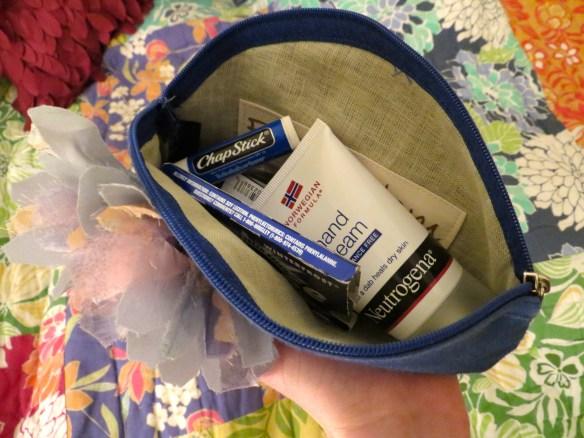 Best Hand Cream for Dry Skin | Blair Blogs