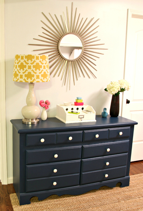 Plans To Hack Makeover The Ikea Malm Dresser Blair Blogs