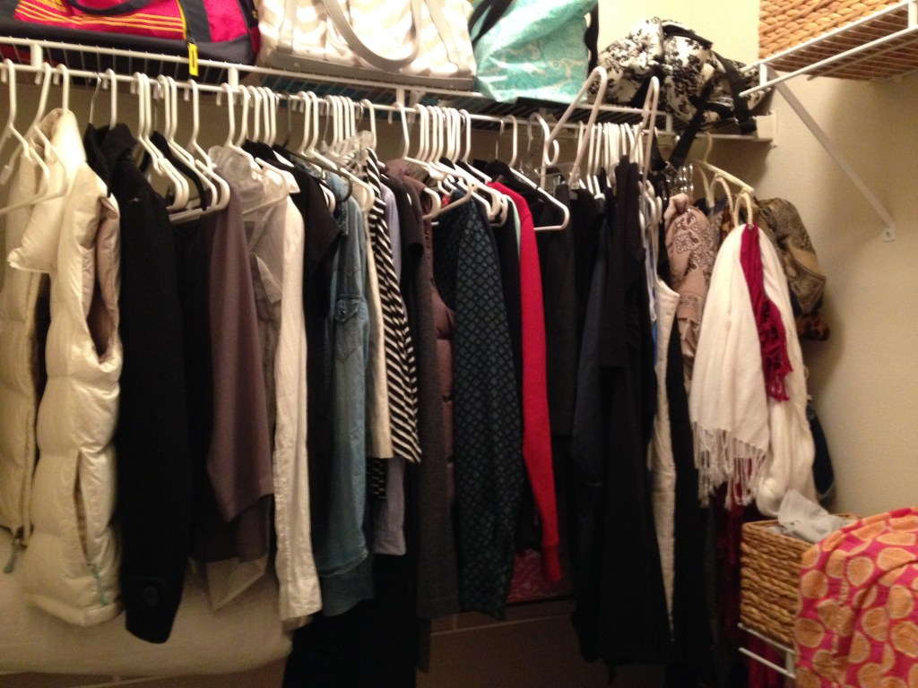 GET RID OF STUFF 2015: Clothes, Shoes, Jewelry, & Accessories at Blairblogs.com