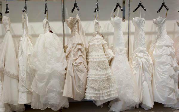 Wedding Planning Weekend | Blairblogs.com