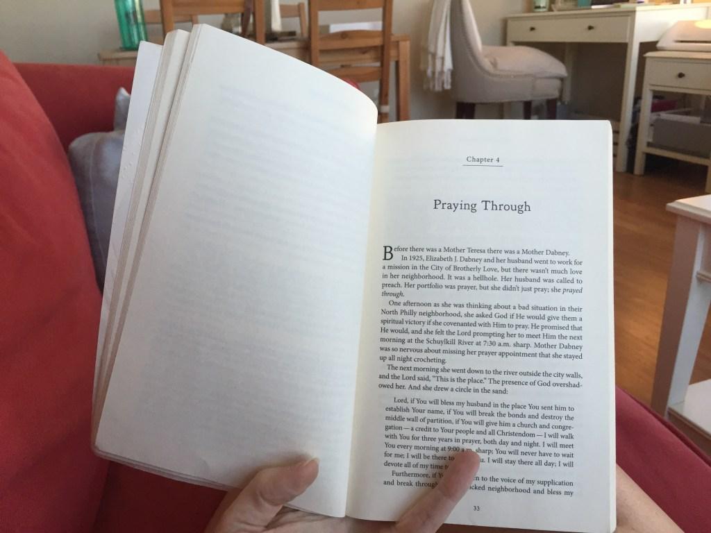 ThriftBooks.com Review | Blairblogs.com