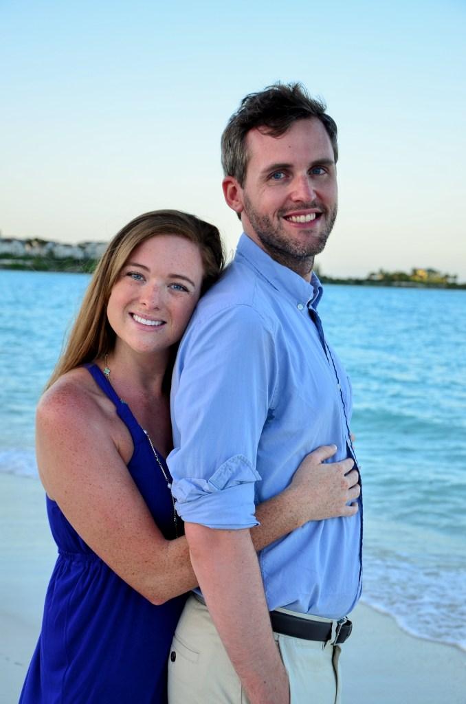 Honeymoon at Sandals Emerald Bay in The Bahamas   Blairblogs.com
