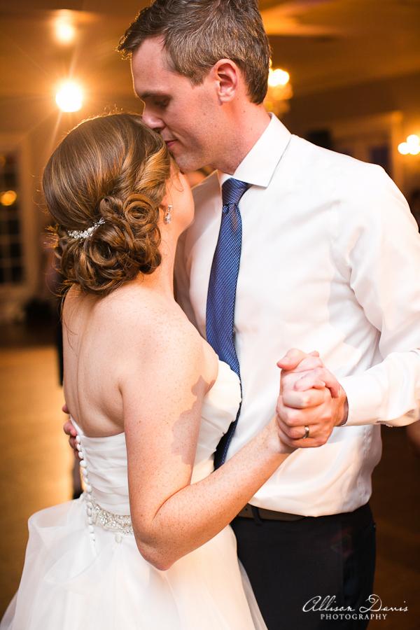 Blair&Riley_Wedding_byAllisonDavisPhotography_Web_-756[1]